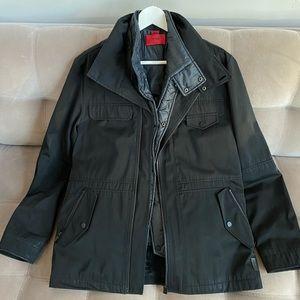Hugo Boss Black Winter Jacket